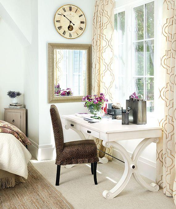165 best beautiful ballard designs images on pinterest ballard designs home and living room ideas. beautiful ideas. Home Design Ideas