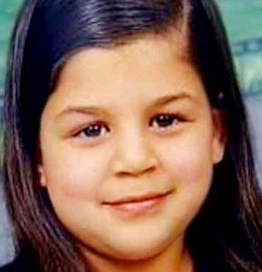 Bianca Lebron ~ 10 yrs old ~ So sorry, sweetheart, that no one could have helped you. You are not forgotten. You are loved. http://connecticut.news12.com/news/bridgeport-police-begin-new-push-to-find-missing-girl-bianca-lebron-1.8926602