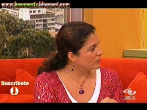 Especialista en ángeles Diana Cadena Ellos están aquí (Jota Mario Valencia)