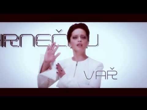 ▶ Lucie Bílá - Stop (oficiální video) - YouTube