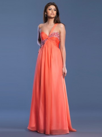: Long Dresses, Evening Dresses, Bridesmaid Dresses, Pageants Dresses, One Shoulder, Military Ball Dresses, Chiffon Prom Dresses, Promdress, Dresses Prom