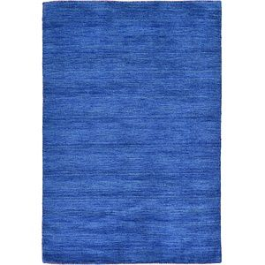 Blue Clearance Rugs | eSaleRugs - Page 7