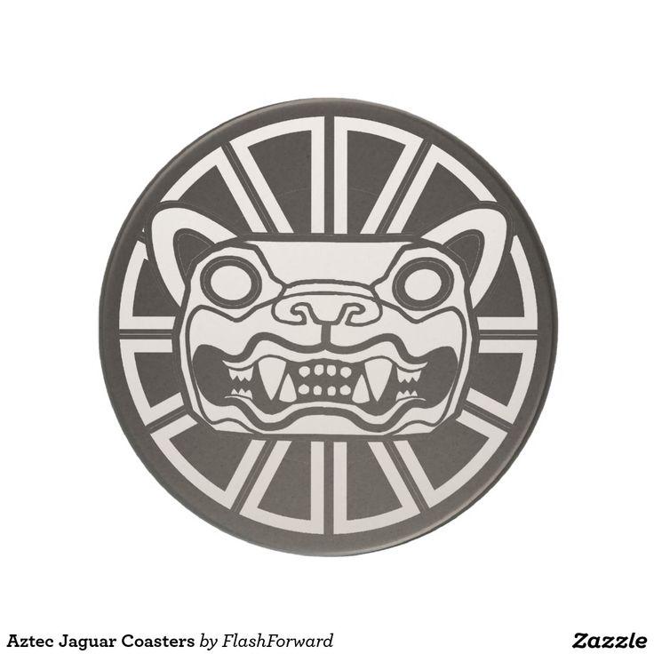 jaguar azteca - Google Search