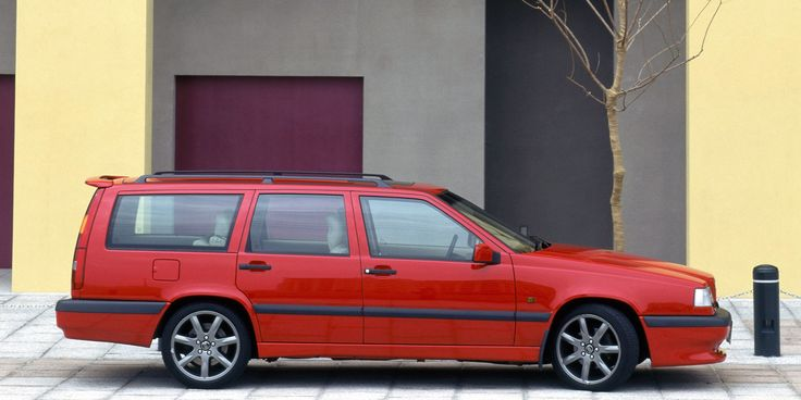 2149 best volvo images on pinterest