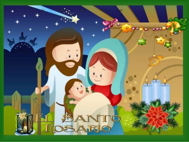 rosario para pedir posada - Plasko Interactive Yahoo Image Search Results