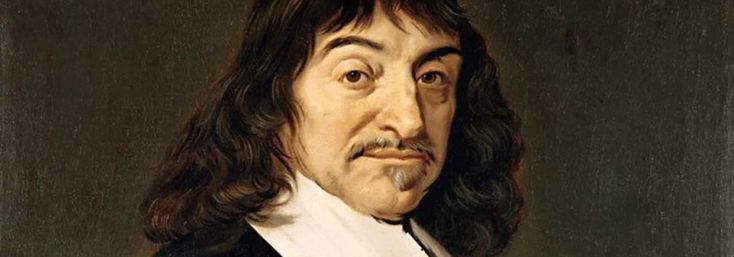 Descartes Visits Chemistry Class And Is Asked to Leave | Circe Institute