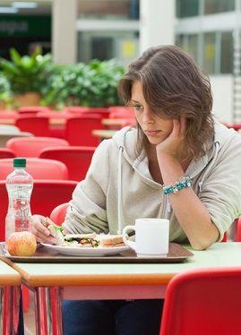 """""""Specjalne K"""" sposobem na wyleczenie przejadania się i depresji  - http://tvnmeteoactive.tvn24.pl/dieta,3016/specjalne-k-sposobem-na-wyleczenie-przejadania-sie-i-depresji,189307,0.html"""