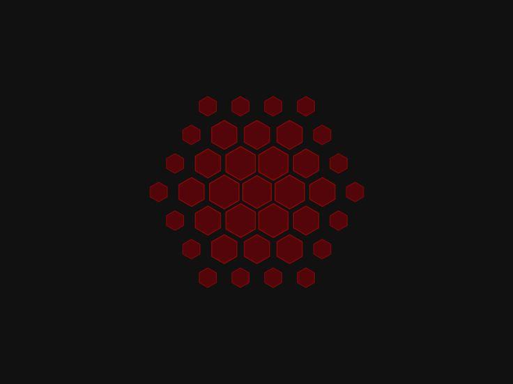 hexa animation by Julian Dorn
