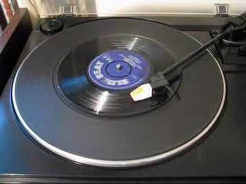 ▶ Prince Buster - Judge Dread - YouTube