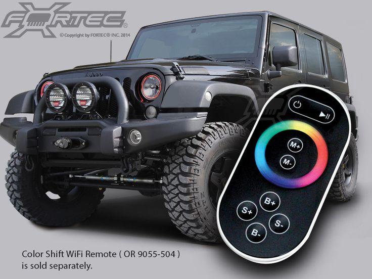 jeep accessories jeep wrangler unlimited accessories and jeep jk. Cars Review. Best American Auto & Cars Review