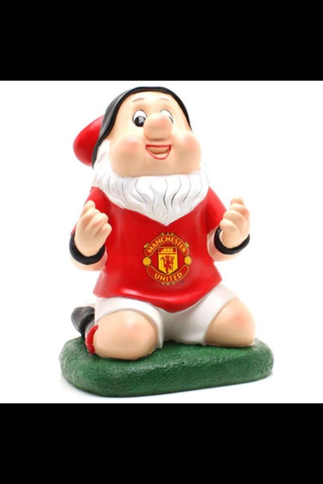 1000+ images about MANCHESTER UNITED on Pinterest | Manchester United Players, Gareth Bale and ...