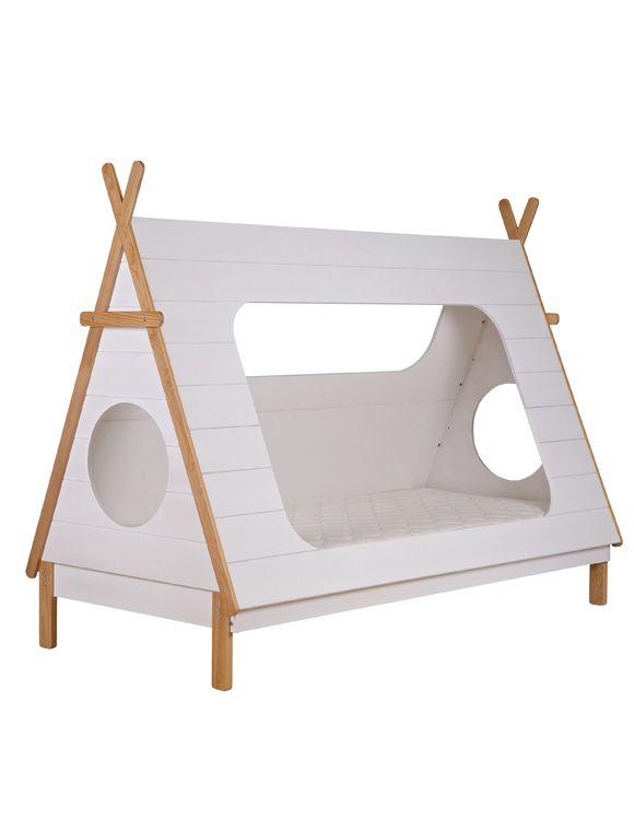 16 besten haus kinderzimmer bilder auf pinterest bitte car m bel und kaufen. Black Bedroom Furniture Sets. Home Design Ideas