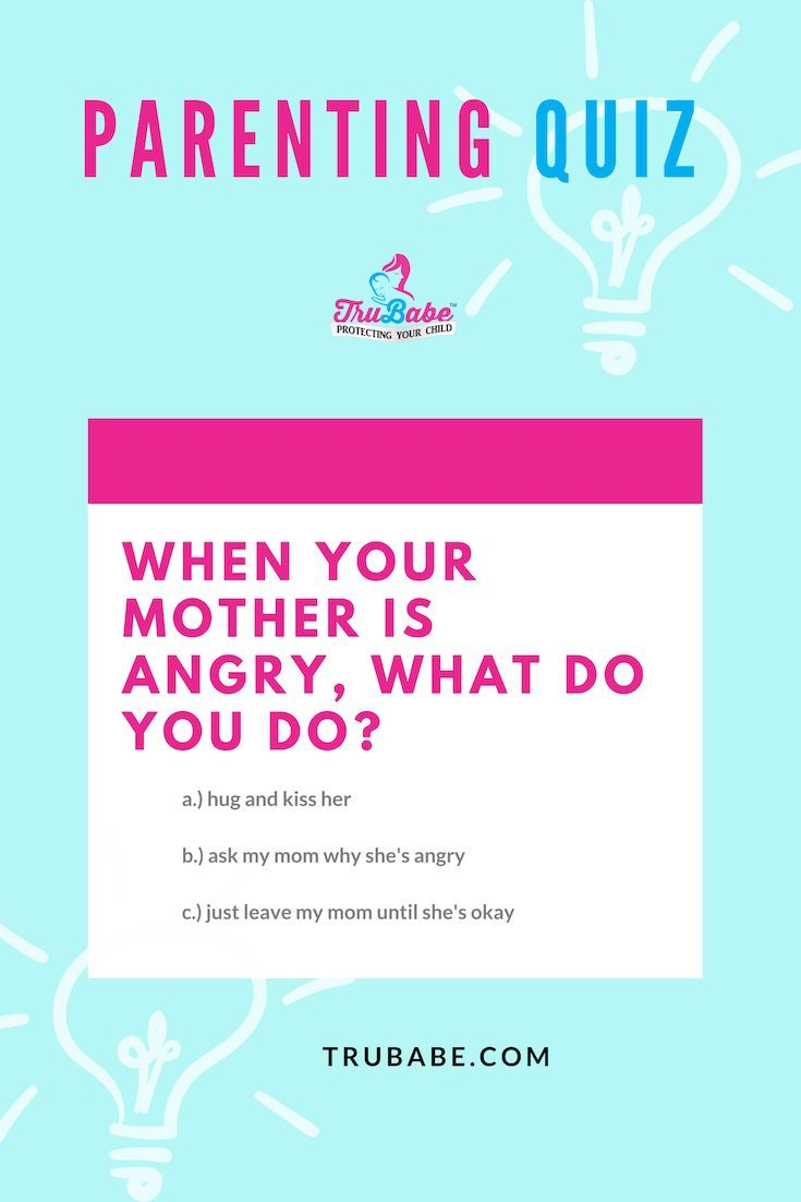 picture regarding Parenting Styles Quiz Printable named Parenting Quizzes - Parenting Structure Quiz What Variety Of Mother or father