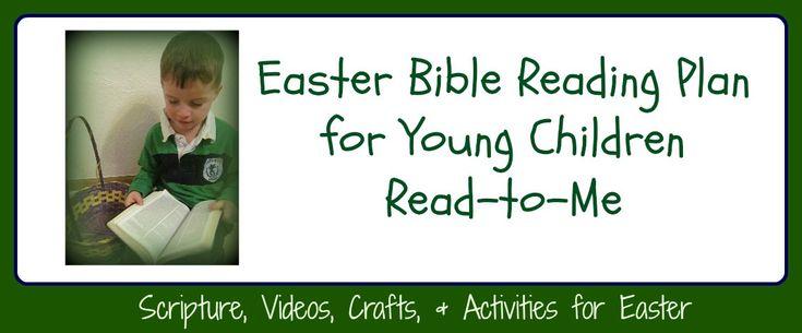 17 Best ideas about Bible Reading Plans on Pinterest ...
