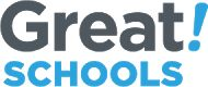 GreatSchools Logo