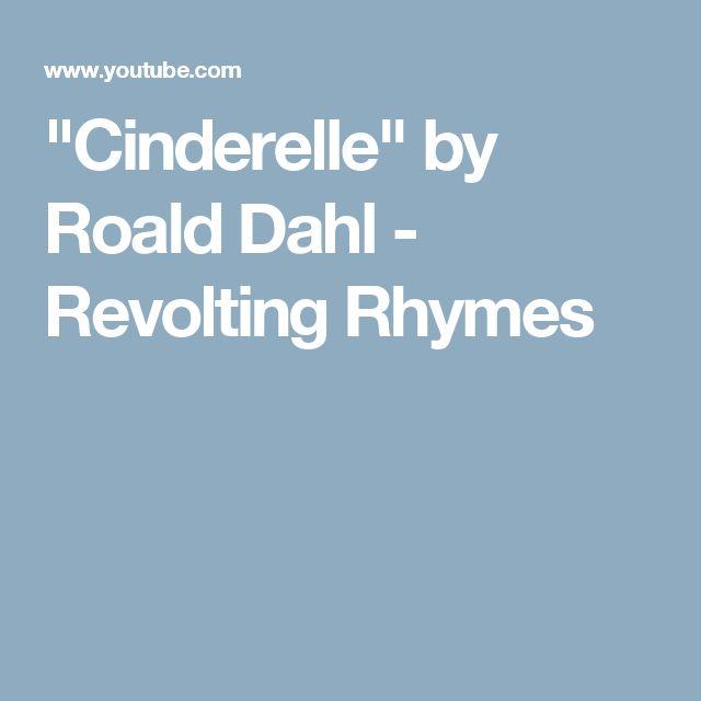 roald dahl the butler essay Roald dahl was born in llandaff, near the welsh capital of cardiff, on september 13, 1916 to parents harald dahl and sofie magdalene hesselberg da.