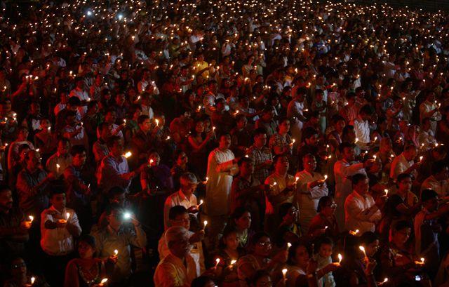 Diwali-01.jpg