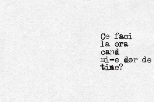 #typewriter#quotes#quote#qotd#love#fluturi#irina#binder#dor