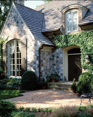 98 Best Images About House Plans On Pinterest French Country House Plans Colonial House Plans