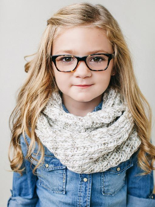 Kids Glasses // The Maddie - Jonas Paul Eyewear - 1