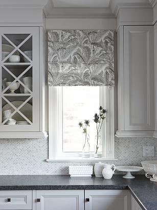 sarah richardson sarah house 4 kitchen grey window
