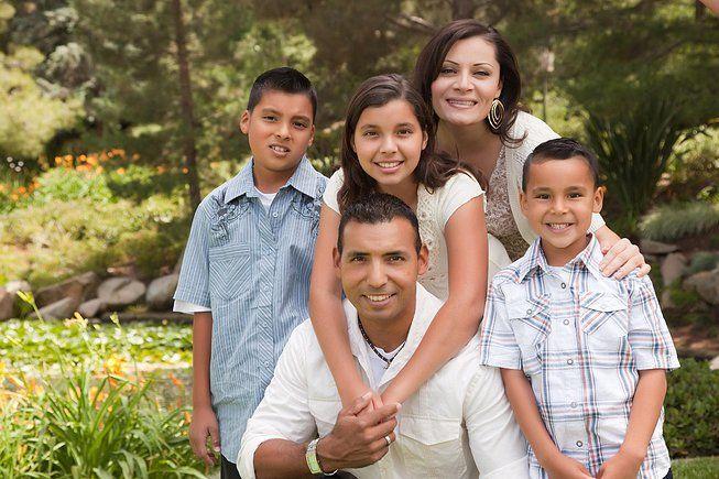 """Estamos dispuestos a brindarle a su familia la mejor atención medica y de enfermería a domicilio; Recuerde que Neosalud Margarita es """"Su Clinica en el Hogar"""" http://neosaludmargarita.wix.com/misitio"""