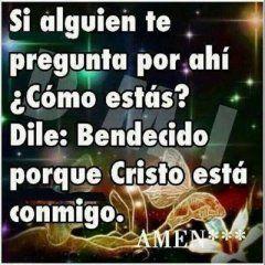 Imagenes Cristianas Dios Me Sostiene - Imagenes Cristianas   Mensajes Cristianos   Imagenes Cristianas Juveniles   Frases cristianas