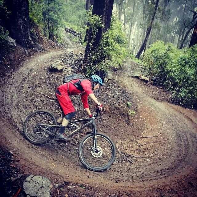 #LL @LUFELIVE #thepursuitofprogression Mountain biking #MTB