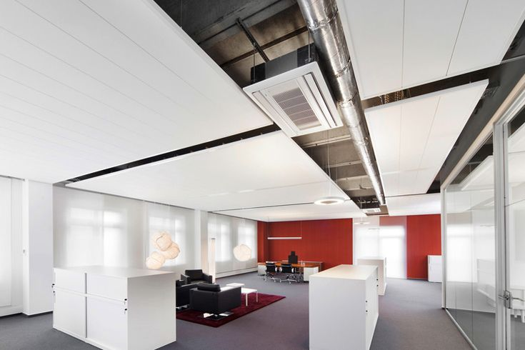 Office Partitions Melbourne | Ceilings and Partitions Melbourne– Zircon Interiors