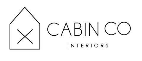 News – CABIN CO INTERIORS