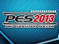 Watch the latest trailer for PES 2013 now - on www.konami-pes2013.com