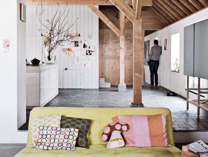 les 25 meilleures id es de la cat gorie vieilles granges sur pinterest art du pays images de. Black Bedroom Furniture Sets. Home Design Ideas