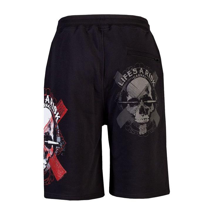 http://www.ebay.at/itm/Blood-Art-Skull-Sweatshorts-Herren-Hose-Grose-S-3XL-Sport-Fitness-/351699276611?var=