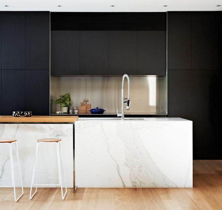 kitchen backsplash stainless steel backsplashes are a