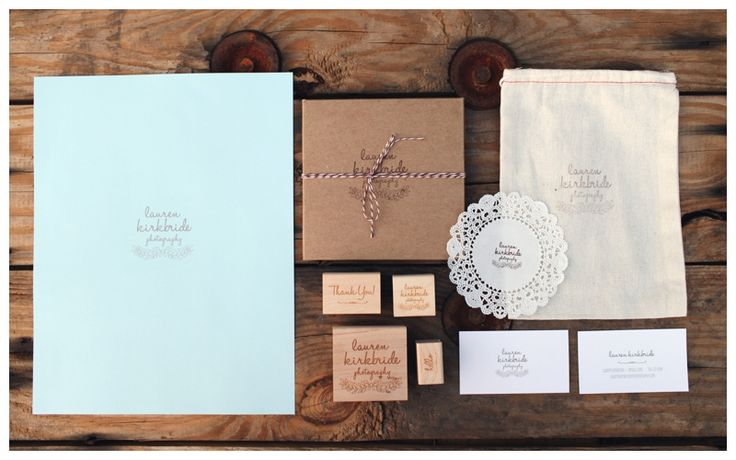 Packaging-designed by Tupy Boutique: Tupy Boutique, Tupi Boutiques