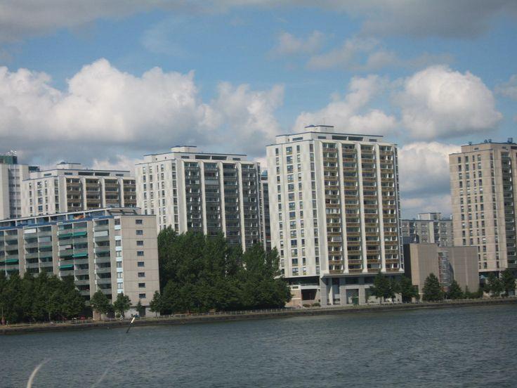 Helsinki 2011