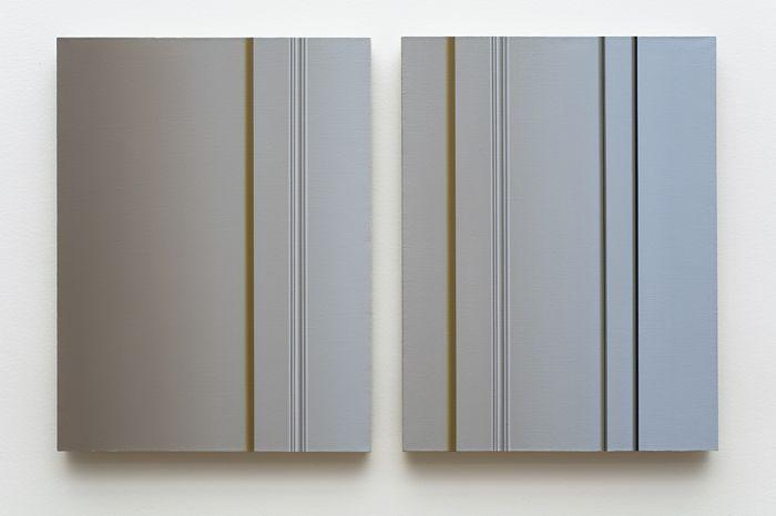 Cutting Edge : Pierre Dorion