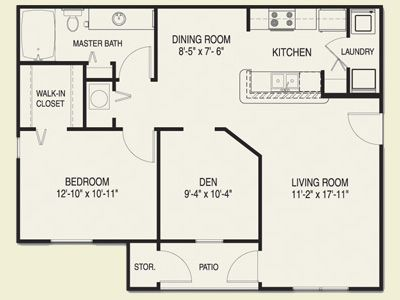 17 Best images about Floor Plans on Pinterest One