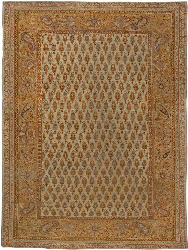 Best Hall Carpet Runners For Sale Carpetrunnersforbedroom 640 x 480