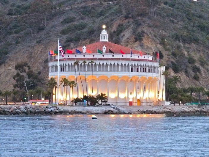 Condo vacation rental in Avalon from VRBO.com! #vacation #rental #travel #vrbo