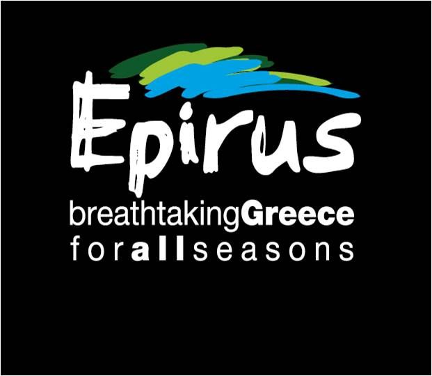 The campaign for tourism!Epirus for all seasons!