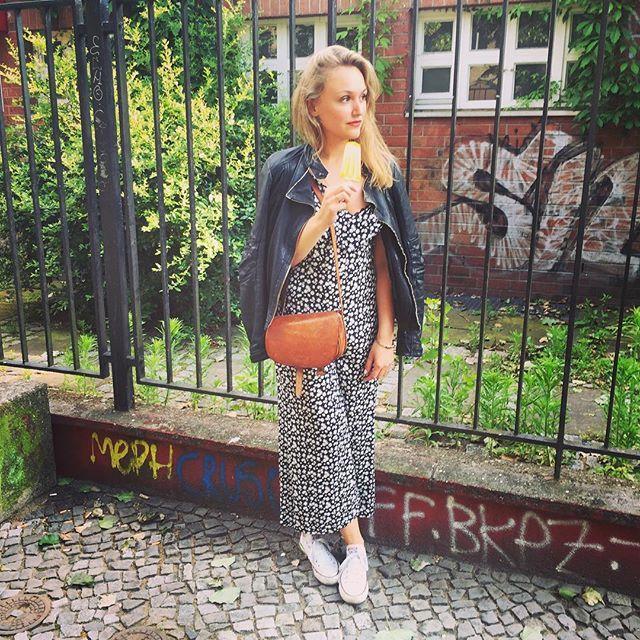 La France in Berlin - fête de la musique #Berlin #berlinliebe #fetedelamusique…
