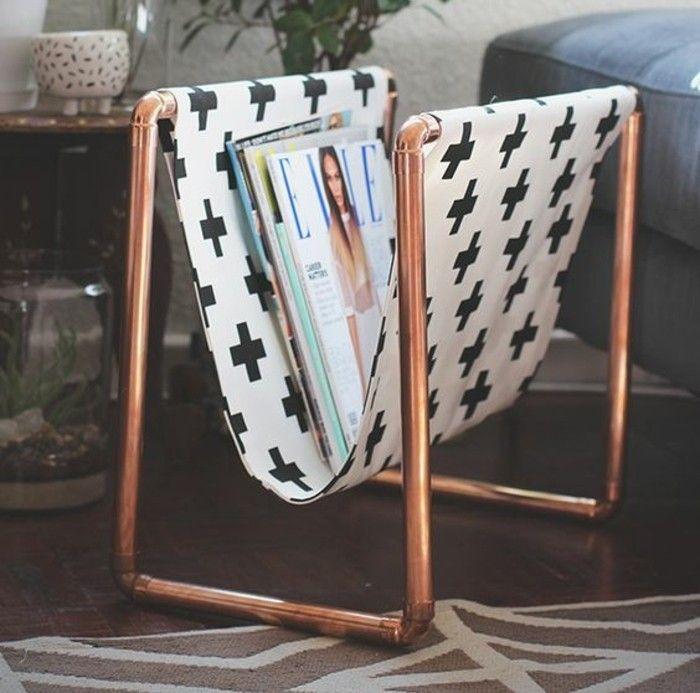 les 25 meilleures id es de la cat gorie tubes de cuivre. Black Bedroom Furniture Sets. Home Design Ideas