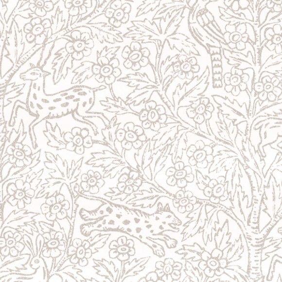 30 best papier peint images on pinterest paint wall. Black Bedroom Furniture Sets. Home Design Ideas