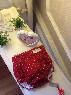 """Caperucita Roja: La """"ranita más sencilla"""" 2015."""