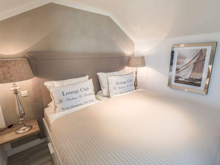 Finde  Hotels Designs: Ferienwohnung HOME Suites Scharbeutz. Entdecke die schönsten Bilder zur Inspiration für die Gestaltung deines Traumhauses.