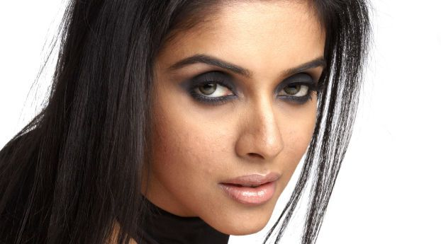Asin Latest Hot Hd Pics Wallpaper Hd Indian Celebrities 4k Wallpapers Wallpapers Den Celebrity Wallpapers Indian Celebrities Mallika Sherawat Hot