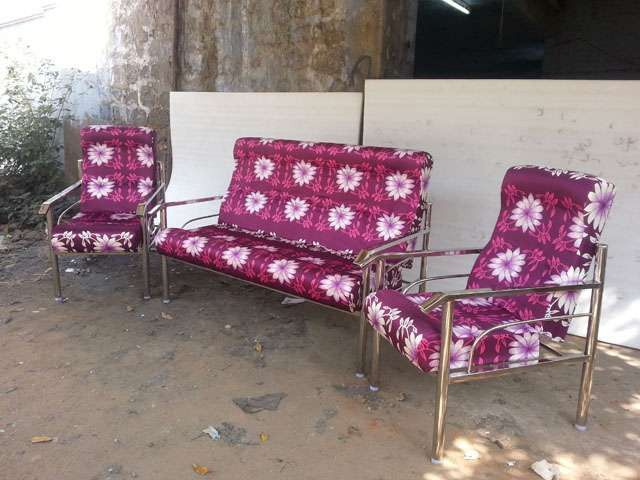 Furniture Manufacturers In Coimbatore Furniture Manufacturers Diwan Furniture Furniture