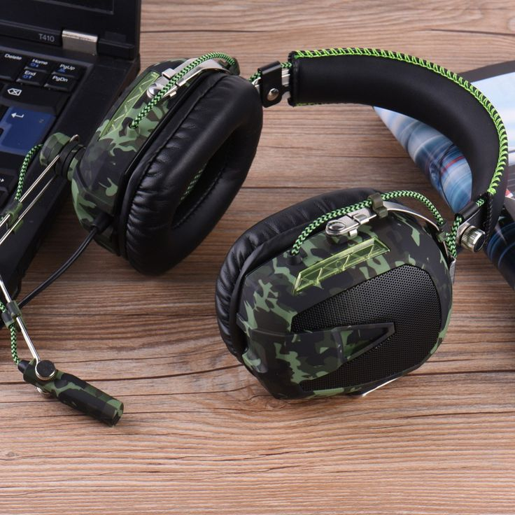 Gaming Headphone Aviation Stereo Gaming Headset for PS4/PS3/Xbox One/Xbox 360/PC/iPhone Over-ear Headset Earphones Headband     Tag a friend who would love this!     FREE Shipping Worldwide     {Get it here ---> http://swixelectronics.com/product/gaming-headphone-aviation-stereo-gaming-headset-for-ps4ps3xbox-onexbox-360pciphone-over-ear-headset-earphones-headband/ | Buy one here---> WWW.swixelectronics.com