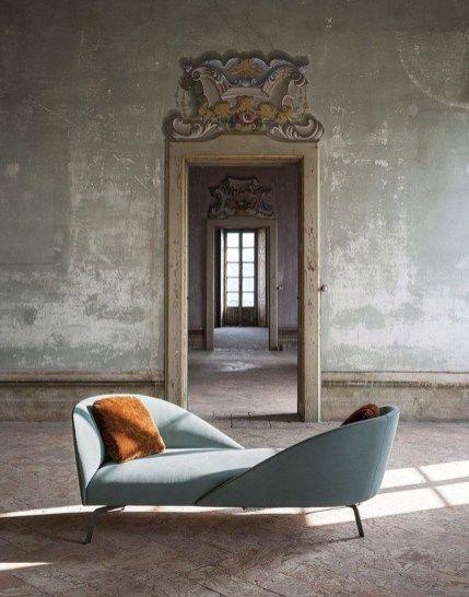 Design De Sofas Modernos Com Grande Qualidade De Producao Visite